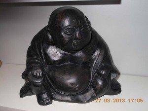 bouddah1-300x225