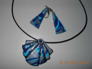 parure-blue-2-300x225